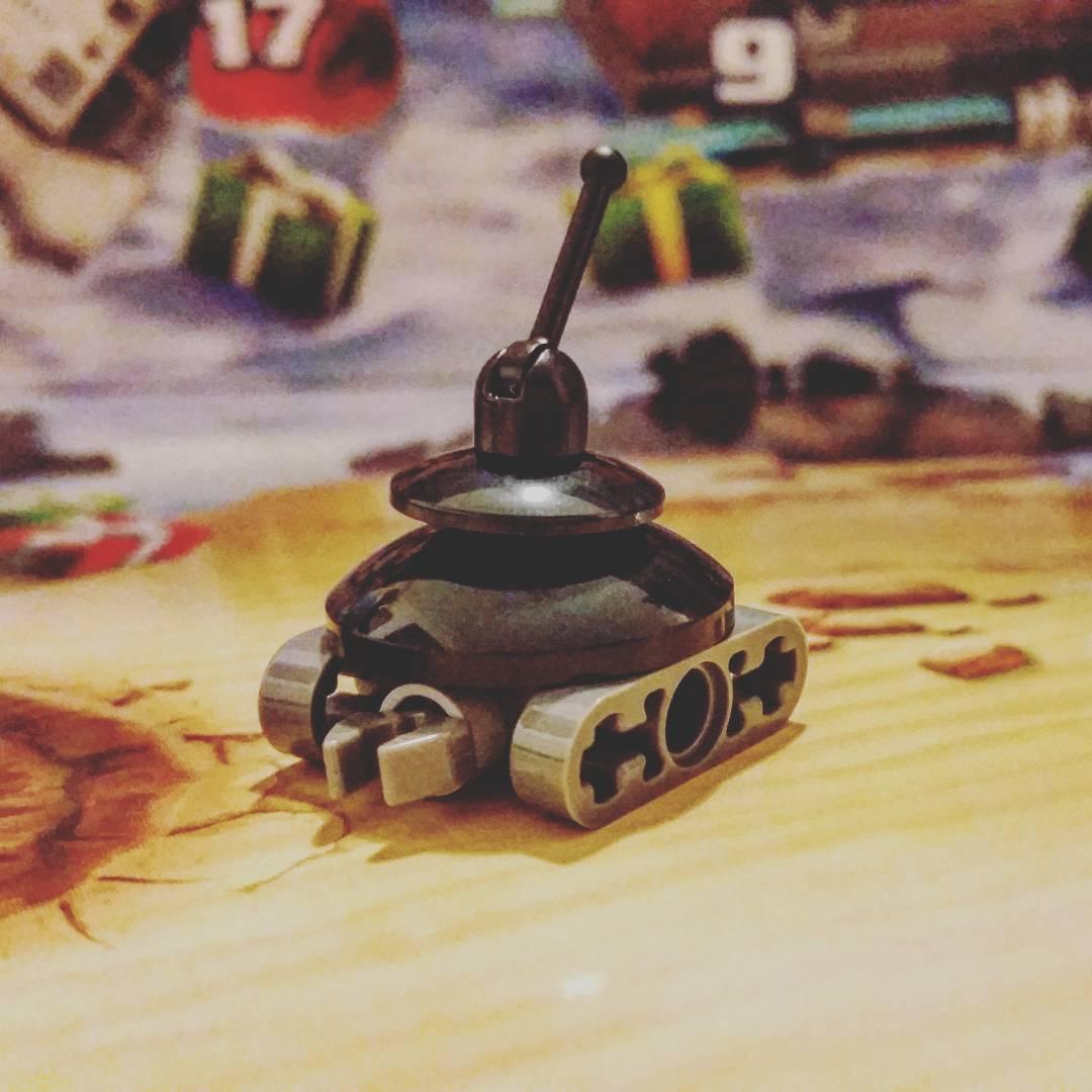 #Lego #starwars #Adventcalendar #3