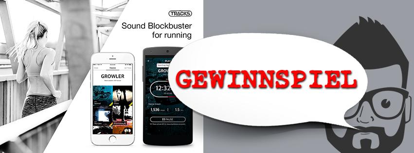 GEWINNSPIEL – Gewinne das Kopfkino für dein Lauftraining