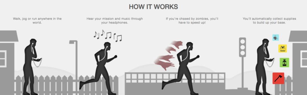 Zombies__Run_works