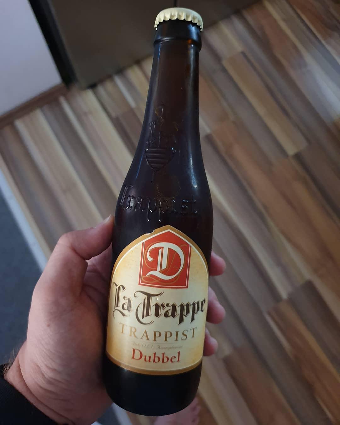 Daily #craftbeer Post  #beerlovers  #beer  #bier