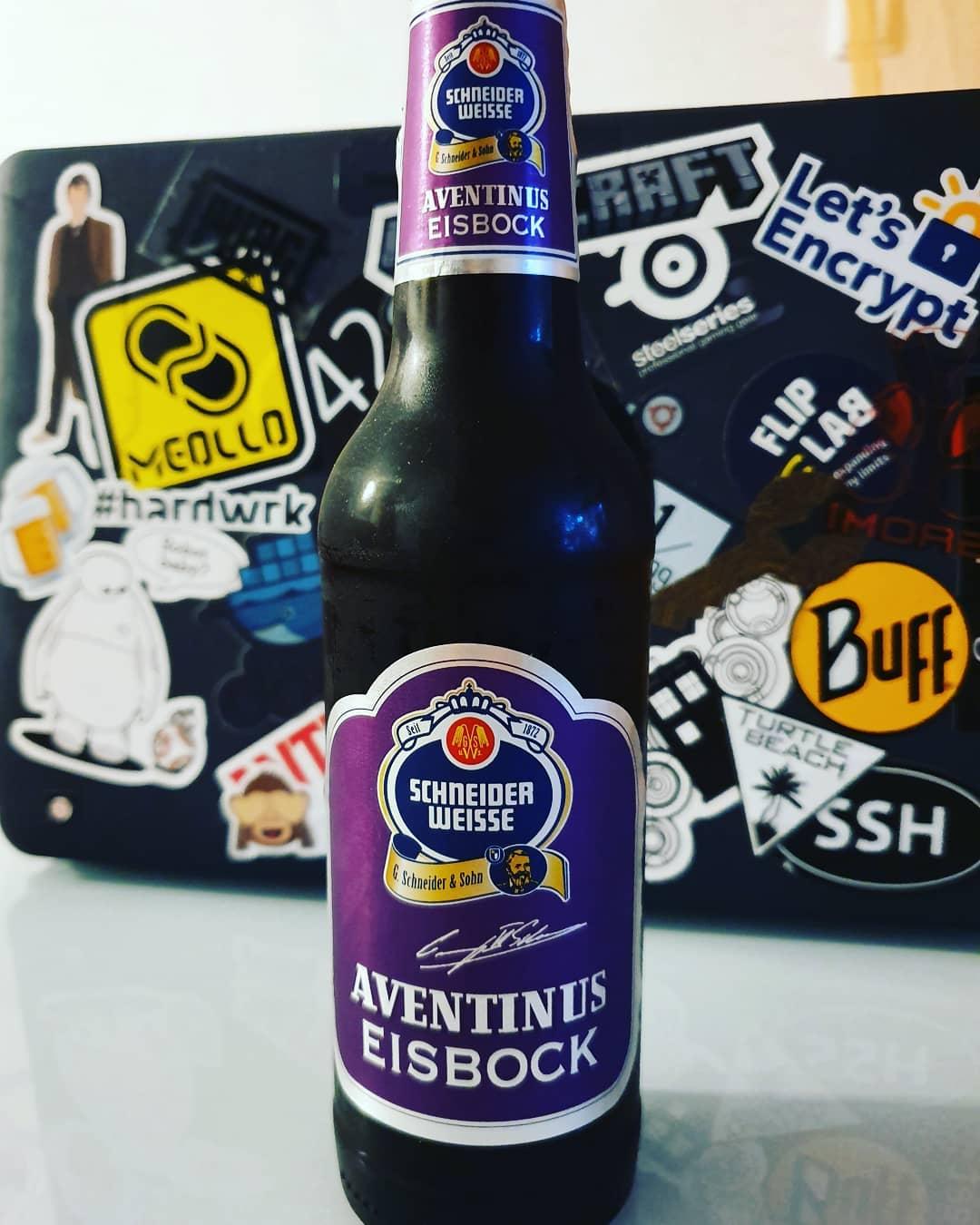#craftbeer post of the day  #bier #beer #beerlovers